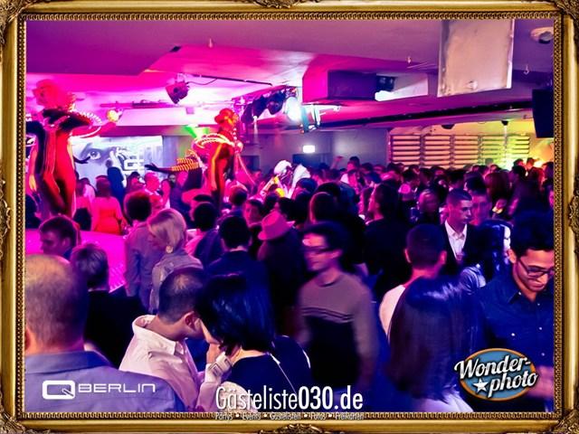 https://www.gaesteliste030.de/Partyfoto #228 Q-Dorf Berlin vom 10.11.2012