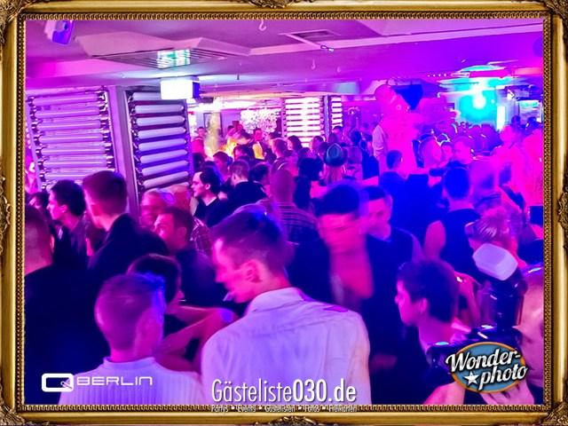https://www.gaesteliste030.de/Partyfoto #325 Q-Dorf Berlin vom 10.11.2012