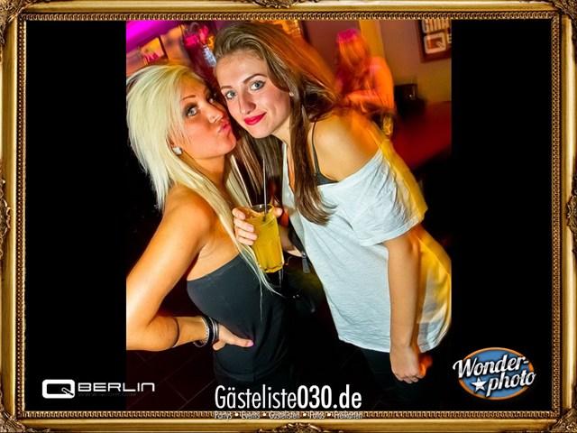 https://www.gaesteliste030.de/Partyfoto #118 Q-Dorf Berlin vom 10.11.2012