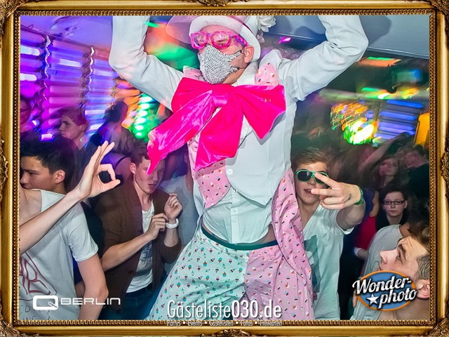 https://www.gaesteliste030.de/Partyfoto #151 Q-Dorf Berlin vom 10.11.2012