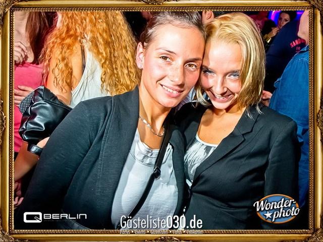https://www.gaesteliste030.de/Partyfoto #330 Q-Dorf Berlin vom 10.11.2012