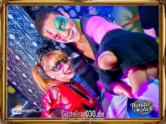 https://www.gaesteliste030.de/Partyfoto #84 Q-Dorf Berlin vom 10.11.2012
