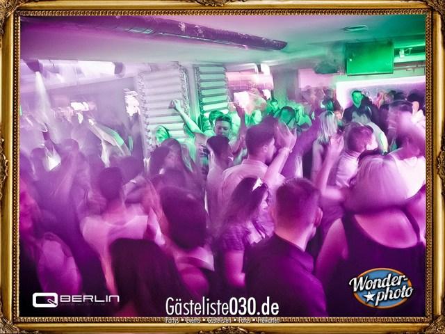 https://www.gaesteliste030.de/Partyfoto #303 Q-Dorf Berlin vom 10.11.2012