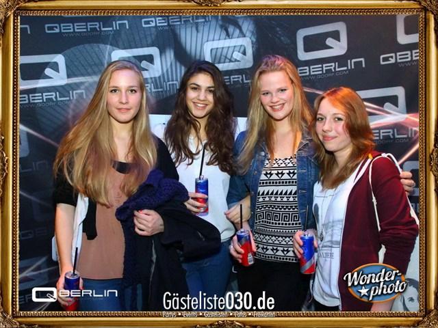 https://www.gaesteliste030.de/Partyfoto #117 Q-Dorf Berlin vom 10.11.2012