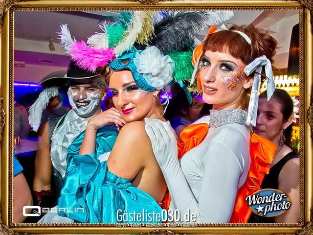 https://www.gaesteliste030.de/Partyfoto #236 Q-Dorf Berlin vom 10.11.2012