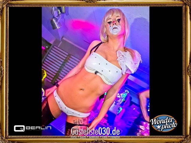 https://www.gaesteliste030.de/Partyfoto #220 Q-Dorf Berlin vom 10.11.2012