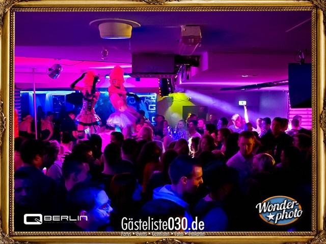 https://www.gaesteliste030.de/Partyfoto #122 Q-Dorf Berlin vom 10.11.2012