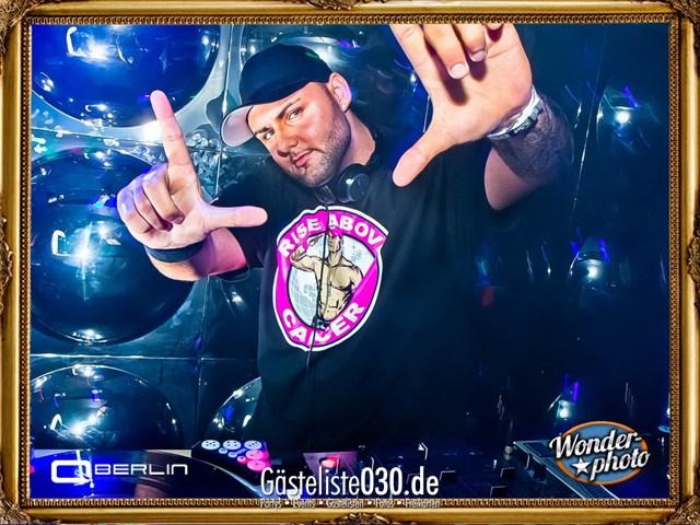 https://www.gaesteliste030.de/Partyfoto #350 Q-Dorf Berlin vom 10.11.2012