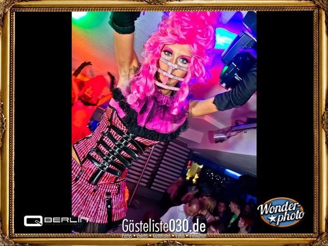 https://www.gaesteliste030.de/Partyfoto #164 Q-Dorf Berlin vom 10.11.2012