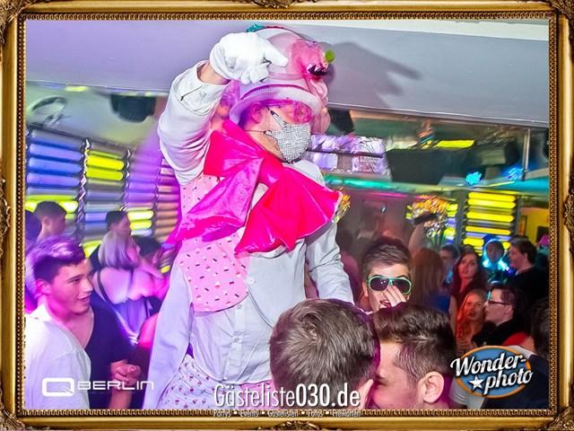 https://www.gaesteliste030.de/Partyfoto #29 Q-Dorf Berlin vom 10.11.2012