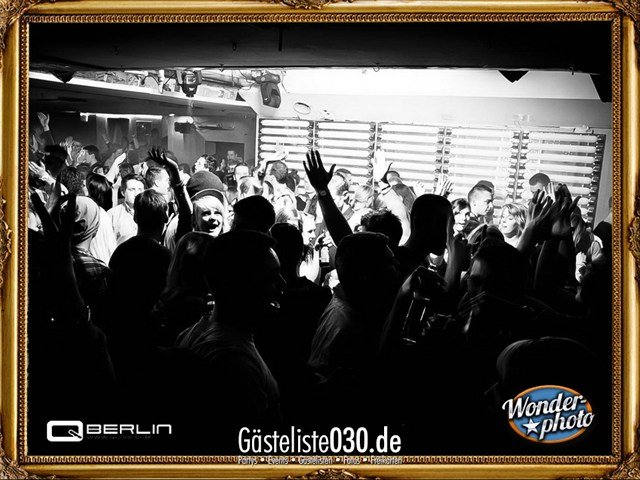 https://www.gaesteliste030.de/Partyfoto #205 Q-Dorf Berlin vom 10.11.2012