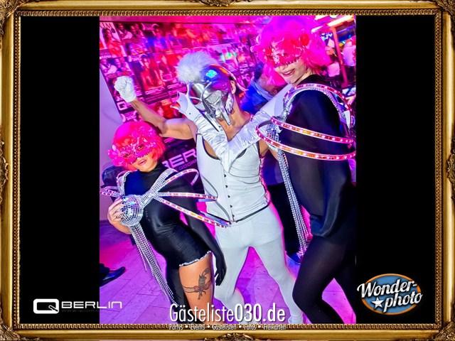 https://www.gaesteliste030.de/Partyfoto #273 Q-Dorf Berlin vom 10.11.2012