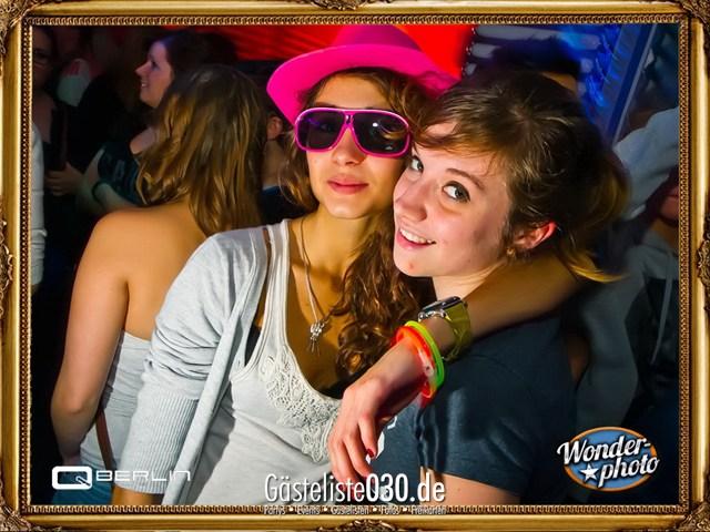 https://www.gaesteliste030.de/Partyfoto #327 Q-Dorf Berlin vom 10.11.2012