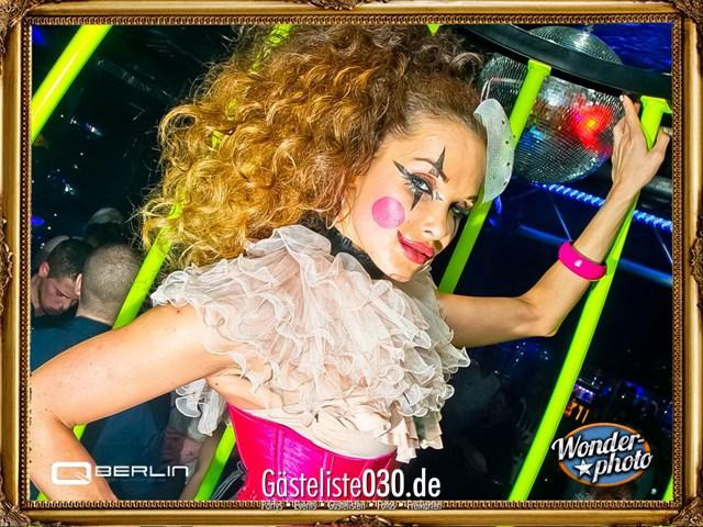 https://www.gaesteliste030.de/Partyfoto #224 Q-Dorf Berlin vom 10.11.2012
