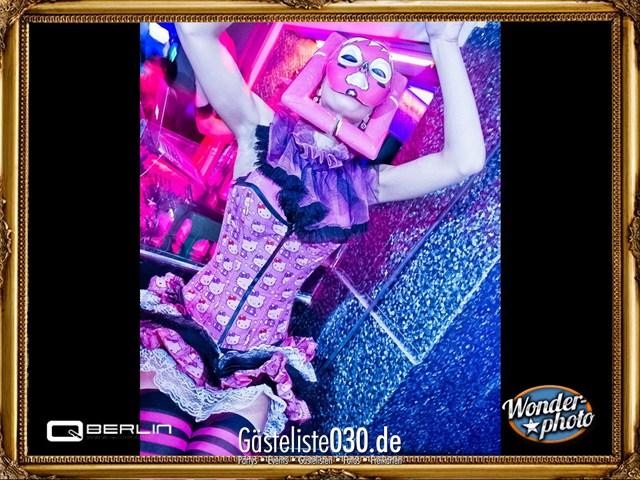 https://www.gaesteliste030.de/Partyfoto #338 Q-Dorf Berlin vom 10.11.2012
