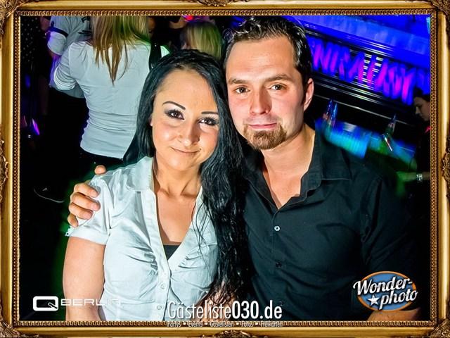 https://www.gaesteliste030.de/Partyfoto #163 Q-Dorf Berlin vom 10.11.2012