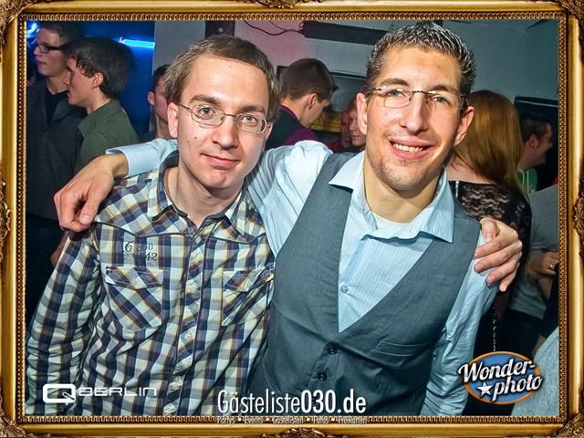 https://www.gaesteliste030.de/Partyfoto #39 Q-Dorf Berlin vom 10.11.2012