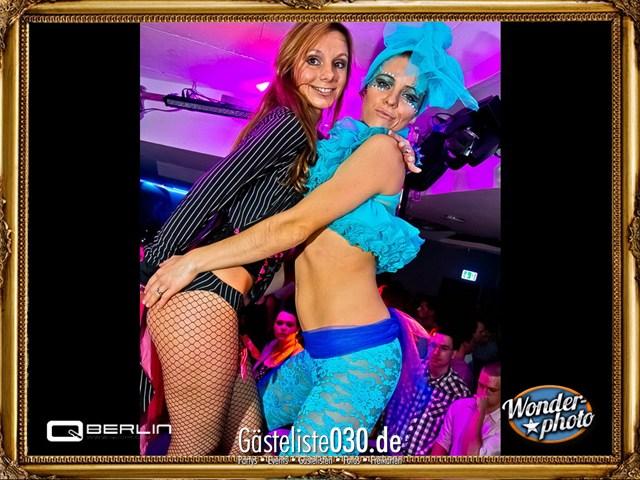 https://www.gaesteliste030.de/Partyfoto #202 Q-Dorf Berlin vom 10.11.2012
