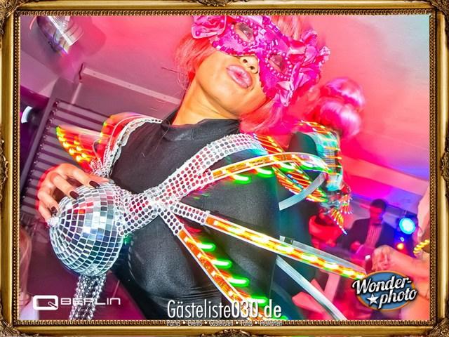 https://www.gaesteliste030.de/Partyfoto #197 Q-Dorf Berlin vom 10.11.2012