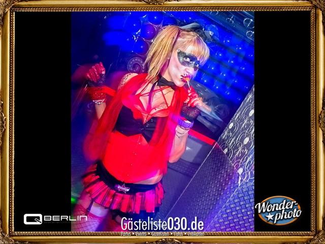 https://www.gaesteliste030.de/Partyfoto #201 Q-Dorf Berlin vom 10.11.2012