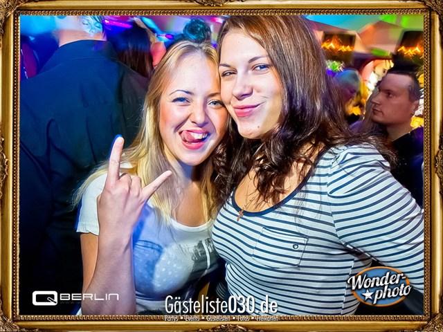 https://www.gaesteliste030.de/Partyfoto #159 Q-Dorf Berlin vom 10.11.2012