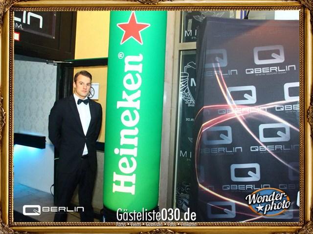 https://www.gaesteliste030.de/Partyfoto #297 Q-Dorf Berlin vom 10.11.2012
