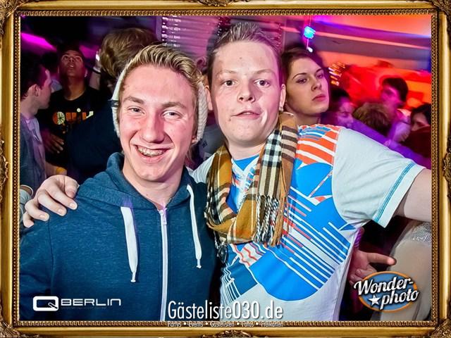 https://www.gaesteliste030.de/Partyfoto #366 Q-Dorf Berlin vom 10.11.2012