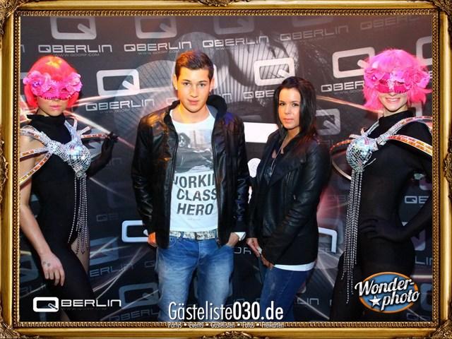https://www.gaesteliste030.de/Partyfoto #213 Q-Dorf Berlin vom 10.11.2012