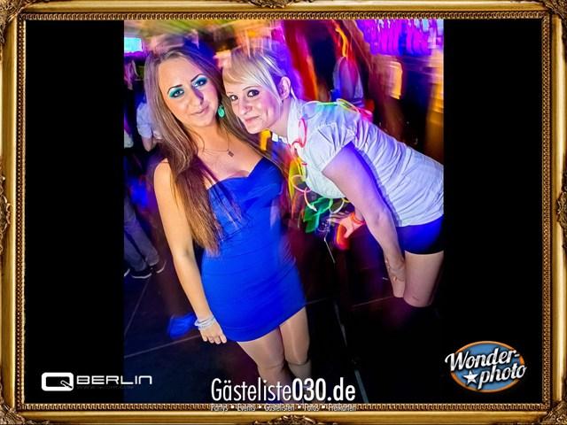 https://www.gaesteliste030.de/Partyfoto #135 Q-Dorf Berlin vom 10.11.2012