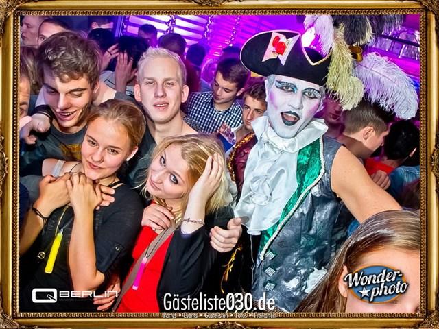 https://www.gaesteliste030.de/Partyfoto #20 Q-Dorf Berlin vom 10.11.2012