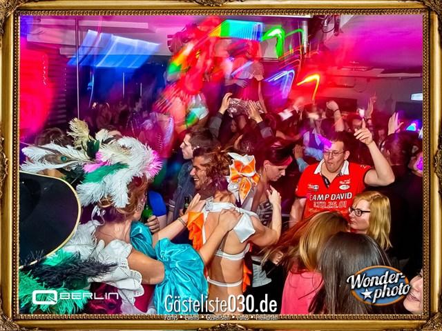 https://www.gaesteliste030.de/Partyfoto #69 Q-Dorf Berlin vom 10.11.2012