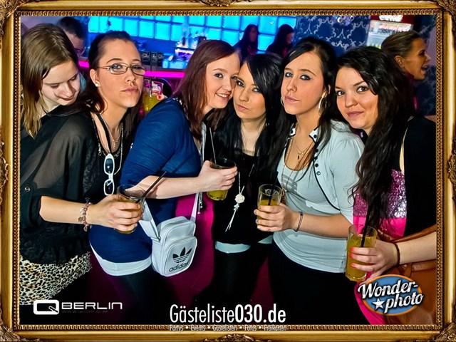 https://www.gaesteliste030.de/Partyfoto #91 Q-Dorf Berlin vom 10.11.2012
