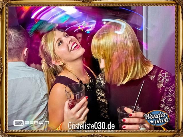 https://www.gaesteliste030.de/Partyfoto #40 Q-Dorf Berlin vom 10.11.2012