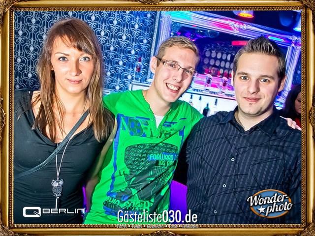 https://www.gaesteliste030.de/Partyfoto #143 Q-Dorf Berlin vom 10.11.2012