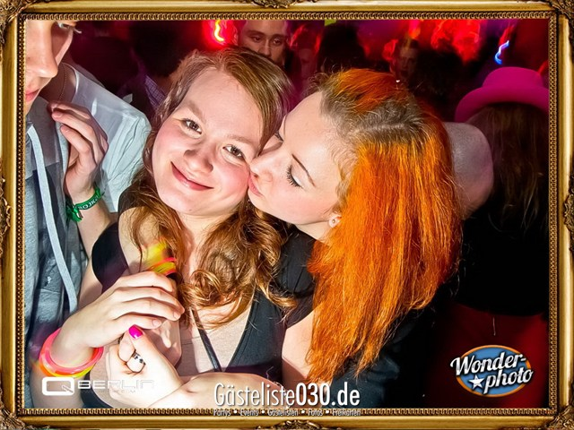 https://www.gaesteliste030.de/Partyfoto #112 Q-Dorf Berlin vom 10.11.2012