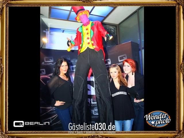 https://www.gaesteliste030.de/Partyfoto #86 Q-Dorf Berlin vom 10.11.2012