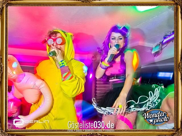 https://www.gaesteliste030.de/Partyfoto #19 Q-Dorf Berlin vom 10.11.2012