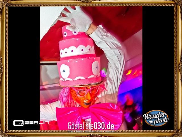 https://www.gaesteliste030.de/Partyfoto #324 Q-Dorf Berlin vom 10.11.2012