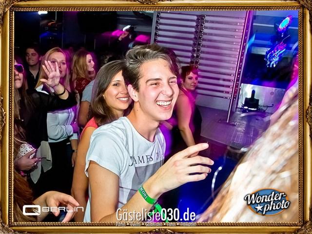 https://www.gaesteliste030.de/Partyfoto #179 Q-Dorf Berlin vom 10.11.2012