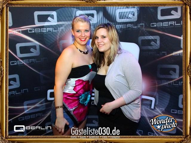 https://www.gaesteliste030.de/Partyfoto #174 Q-Dorf Berlin vom 10.11.2012