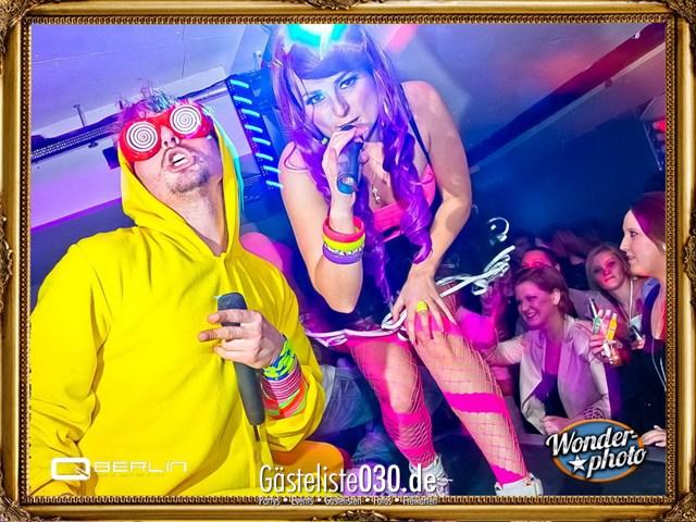 https://www.gaesteliste030.de/Partyfoto #271 Q-Dorf Berlin vom 10.11.2012