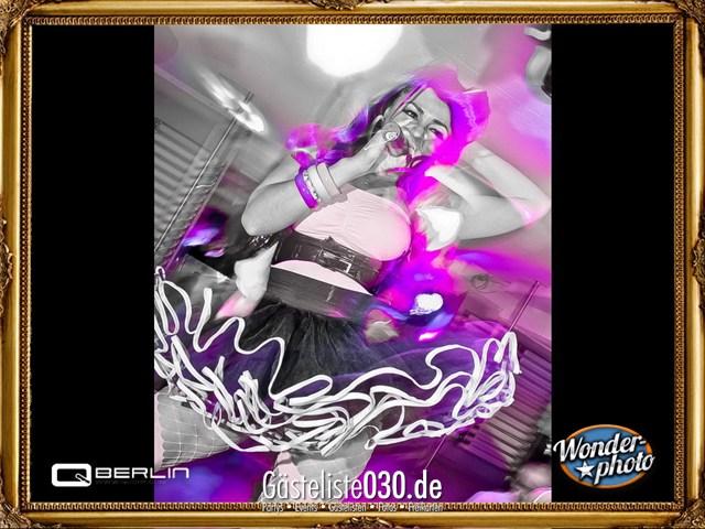 https://www.gaesteliste030.de/Partyfoto #50 Q-Dorf Berlin vom 10.11.2012
