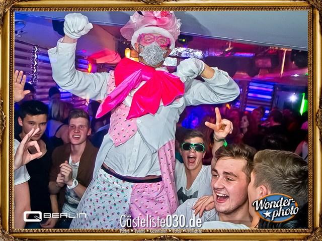https://www.gaesteliste030.de/Partyfoto #17 Q-Dorf Berlin vom 10.11.2012
