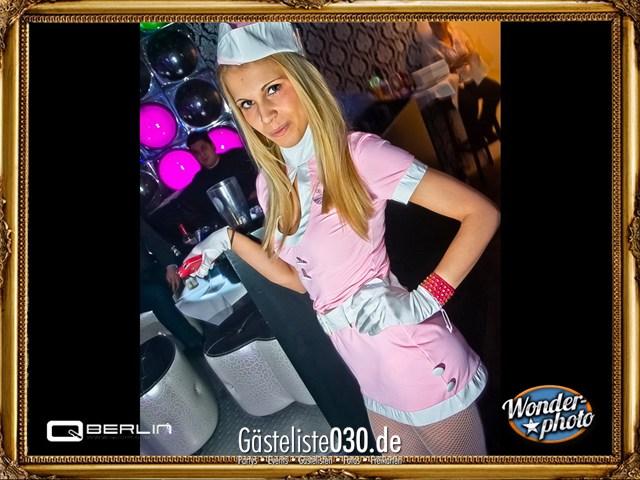https://www.gaesteliste030.de/Partyfoto #255 Q-Dorf Berlin vom 10.11.2012