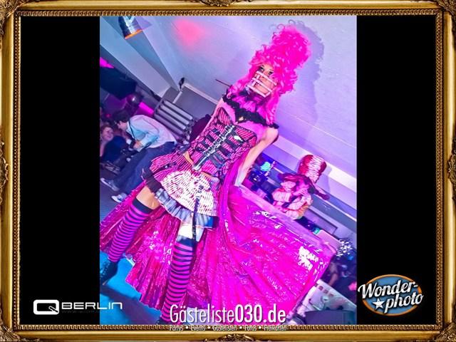 https://www.gaesteliste030.de/Partyfoto #95 Q-Dorf Berlin vom 10.11.2012