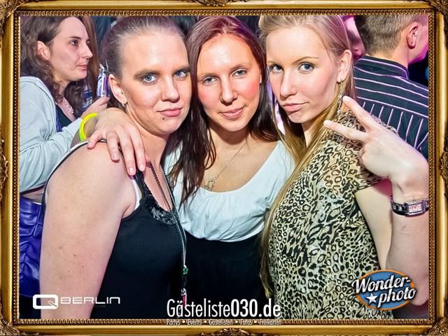 https://www.gaesteliste030.de/Partyfoto #121 Q-Dorf Berlin vom 10.11.2012