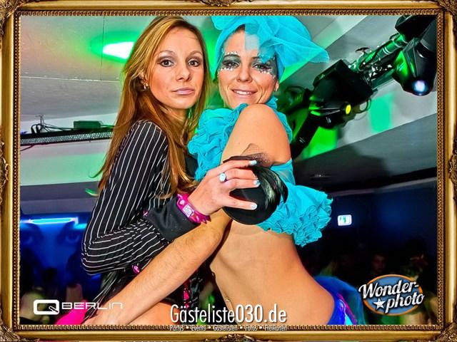 https://www.gaesteliste030.de/Partyfoto #304 Q-Dorf Berlin vom 10.11.2012