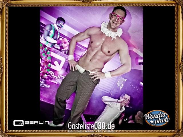 https://www.gaesteliste030.de/Partyfoto #35 Q-Dorf Berlin vom 10.11.2012