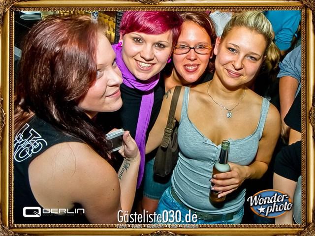 https://www.gaesteliste030.de/Partyfoto #167 Q-Dorf Berlin vom 10.11.2012
