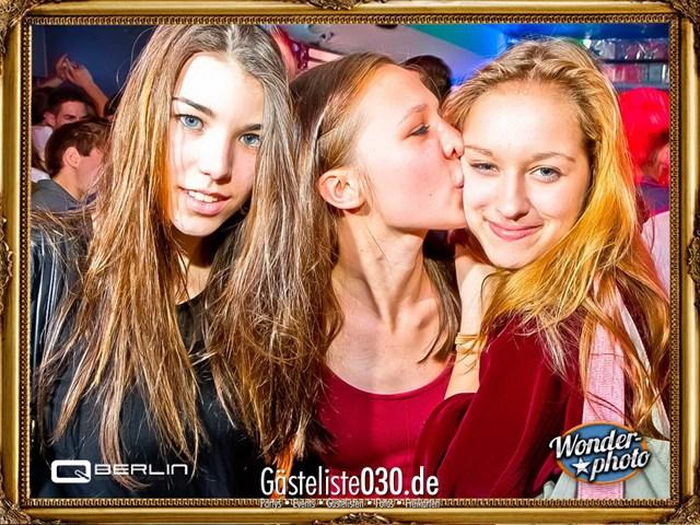 https://www.gaesteliste030.de/Partyfoto #357 Q-Dorf Berlin vom 10.11.2012
